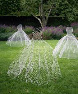 ghost-dresses