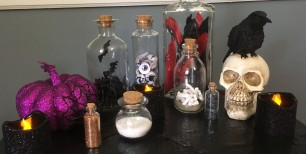 halloween-potion-jars-header