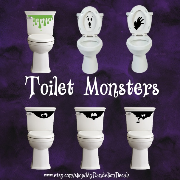toiletmonstershalloweenblog2