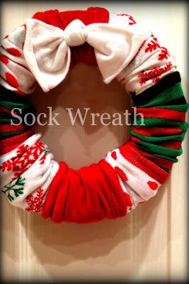 sock2bwreath2b2